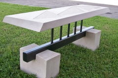 5-bar-bench...-alternate-view-1