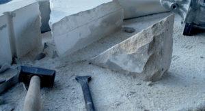 Sculptor tools